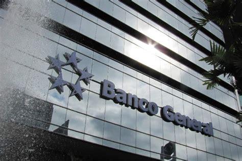 que es banco general beneficios para tarjetahabientes de banco general y united