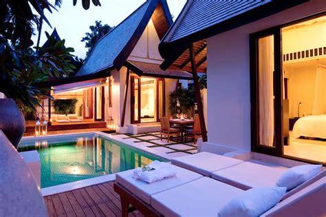 best resort samui 10 best luxury resorts in koh samui most popular 5