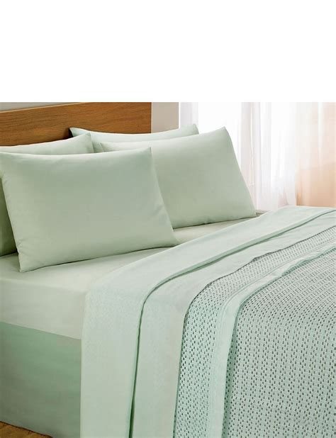 soft sheets super soft microfibre sheet sets home bedroom