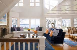 coastal home interior renovation contemporary family sophisticated coastal home design filled with luxury
