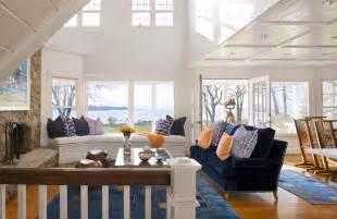coastal home interiors coastal home interior renovation contemporary family
