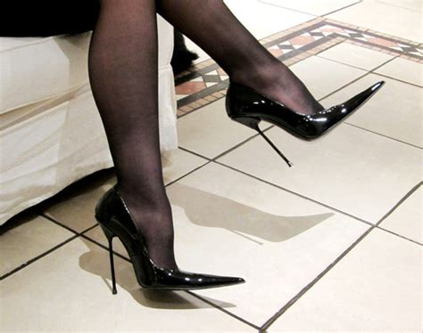 high heels and stilettos high heels by rosa shoes stiletto high heels by rosa shoes