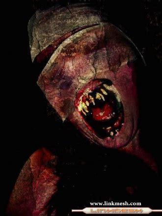 espanto demonios