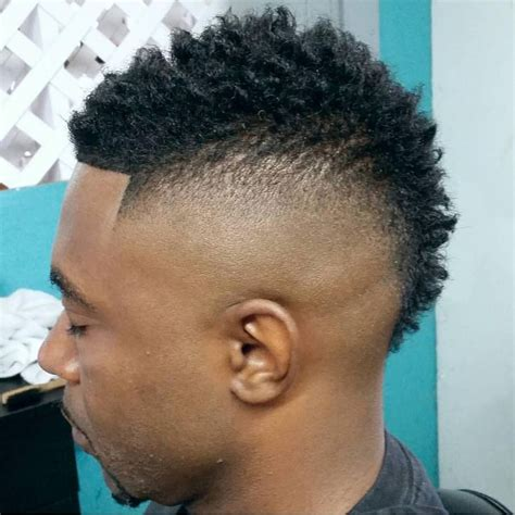 fro hawk hair cut 55 best images about fresh cutz nigga box325i on