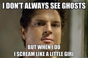 Ghost Adventures Meme - pin by veronica ruiz espinoza on the funnies pinterest