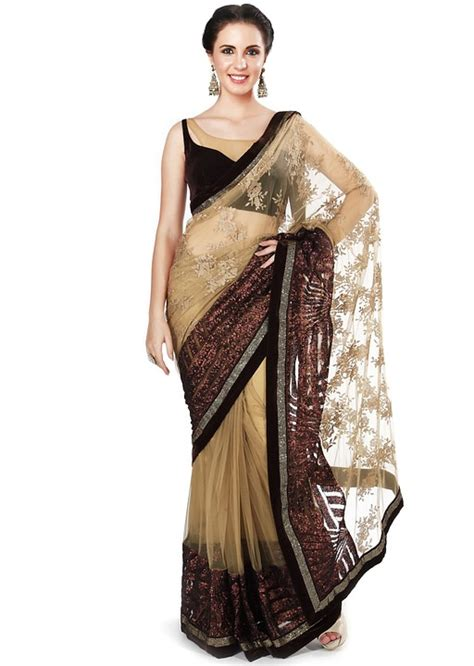 perfect saree draping saree draping style to look perfectly slim fashion