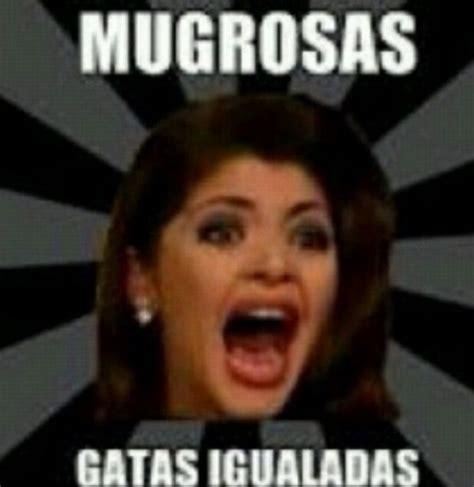 Soraya Meme - soraya montenegro frase memes pinterest