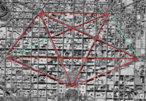 illuminati for dummies the illuminati for dummies onze satanistische cultuur