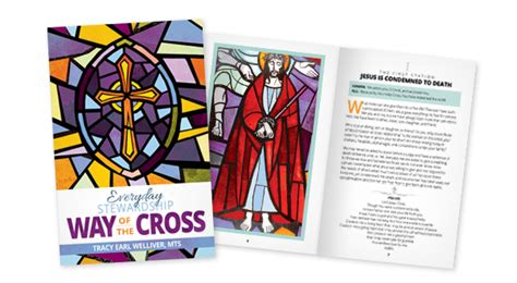 seeking aliveness daily reflections on a new way to experience and practice the christian faith books liturgical publications the vibrant catholic newsletter