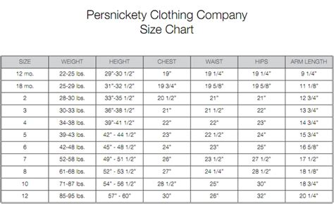 size charts arena racing swimwear size charts on