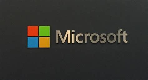 image gallery news center newsmicrosoftcom microsoft s new service turns faqs into bots pcworld