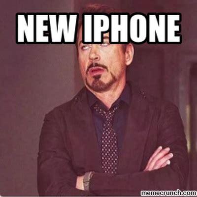 New Iphone Meme - memes de iphone 28 images el desorbitado precio del iphone x y otros memes del el