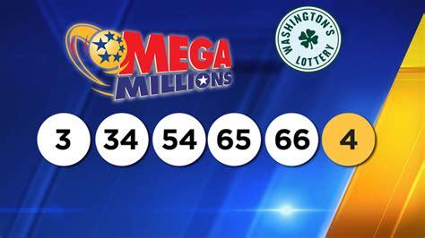 Mega Million Sweepstakes Phone Number - lottery numbers washington euro milions uk