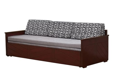 sofa come beds sofa come bed price 28 images irony lomani sofa bed