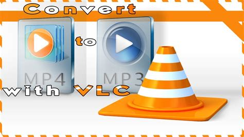 remove details of mp3 using vlc youtube how to convert from mp4 to mp3 using vlc youtube