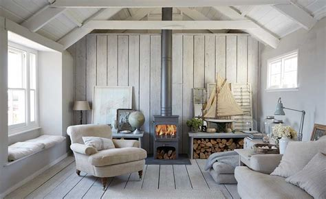 scandi style 12 cosy scandinavian style interiors homebuilding