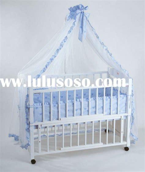 Crib Canopy Mosquito Net Rainwear Mosquito Nets For Baby Cribs