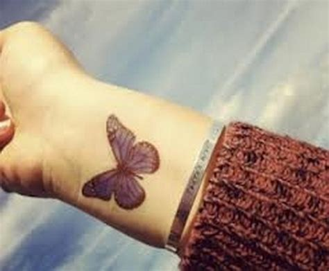 butterfly tattoos for wrist 80 fantastic butterflies wrist tattoos design