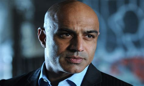 american pakistani actors pakistani american actor to be joins the cast of prison break