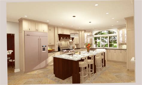Gourmet Kitchen Designs Pictures Gourmet Kitchen Designs And Best Ellecrafts