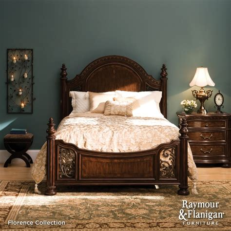 florence bedroom set 17 best images about quot my raymour flanigan dream room quot on