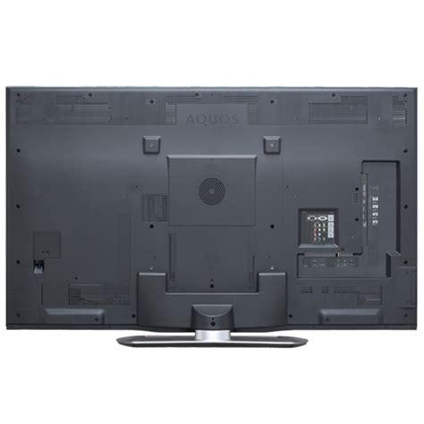 Panel Led Sharp sharp lc 70le857u 3d 70 quot class aquos 1080p 240hz led smart