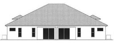 mediterranean multi family house plan 66174gw 1st mediterranean multi family house plan 66174gw 1st
