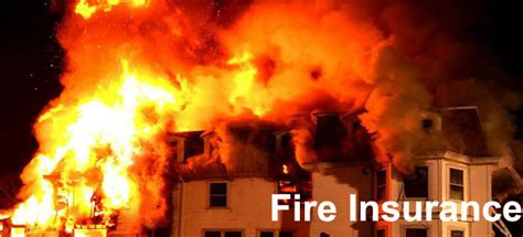 house insurance fire different principles applicable to different types of fire insurance policies securenow