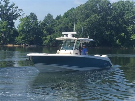 boat basin facebook chesapeake boat basin home facebook