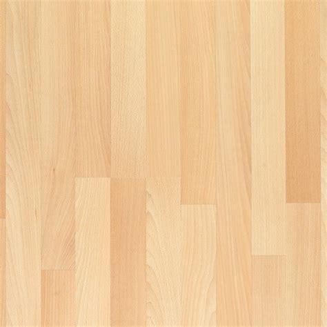 american beech exotic wood floors pinterest
