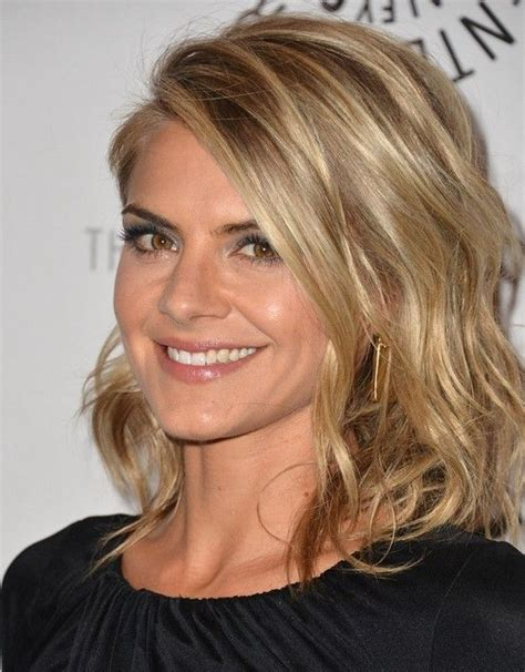 medium haircut for a 40 yr 2014 medium hair styles for women over 40 eliza coupe s