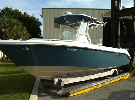 everglades 240 boats sale everglades 240cc price reduced to 69 875 the hull truth