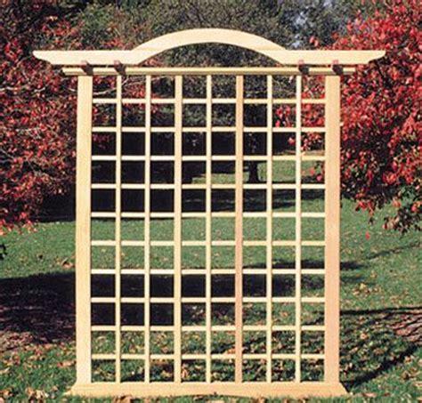 trellis designs plans 139 best images about trellis on pinterest arch trellis