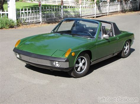 how to learn all about cars 1970 porsche 914 auto manual service manual how to fix cars 1970 porsche 914 windshield wipe control 1970 porsche 914