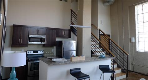 one bedroom apartments in winston salem nc winston salem apartments winston factory lofts luxury