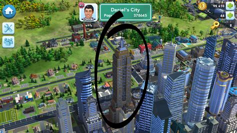 Design This Home Cheats To Get Coins simcity buildit hack cheats unlimited simcash zip