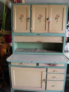 Corner Media Cabinet With Hutch Beautiful Old Hoosier Cabinet Kitchens Hoosiers