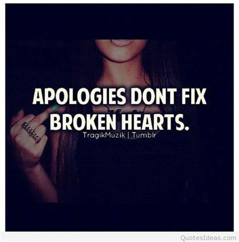 heartbroken quotes heartbroken quotes and sayings new
