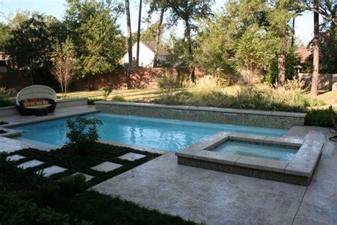 Backyard Rectangle Pools Rectangle Pools Search Pool