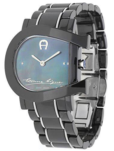 Aigner Verona Silver aigner 4048839036599 bei timestyles kaufen