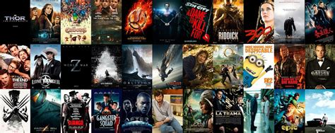 famous movies your destination for top movie reviews by madizak