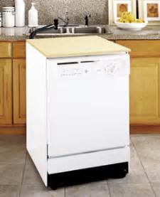 portable dishwasher a convenient way to clean dishes and