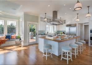 coastal kitchen design photos 100 interior design ideas home bunch