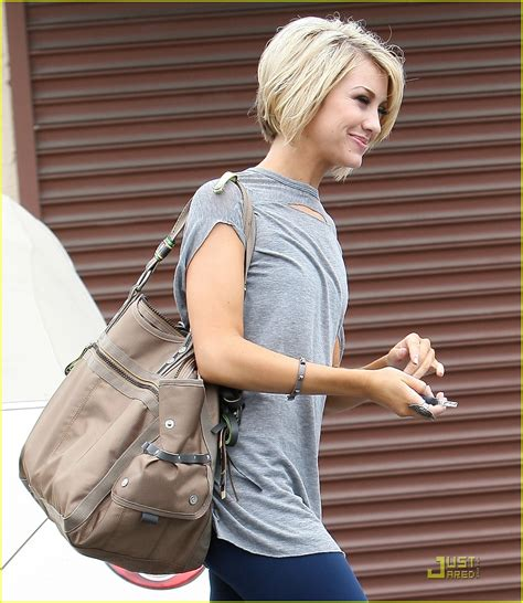 chelsea haircut back view chelsea kane red bull break photo 413990 photo