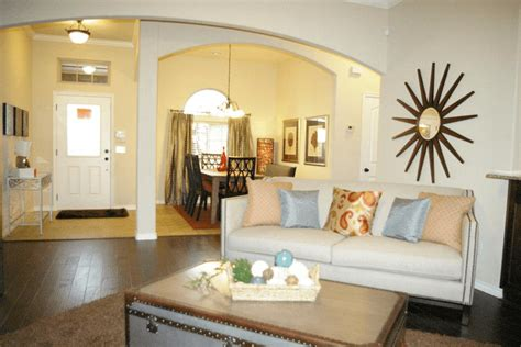 home creations featured projects archways ceilings
