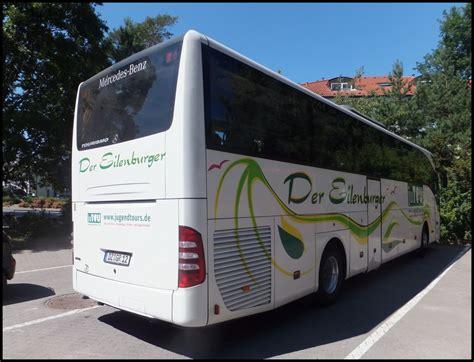 lenwelt gmbh eilenburg gei 223 ler reisen gmbh fotos busse welt