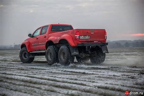 2014 toyota trucks autos post