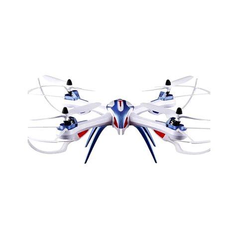 Drone Tarantula Sq800c Jual Blackhawk Sq800c Tarantula 6 Axis Gyro Drone With Hd