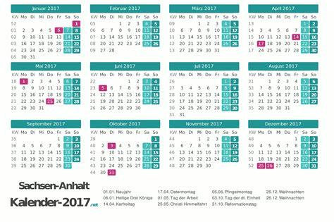 Kalender 2017 Ausdruck Kalender 2017 Zum Ausdrucken Kostenlos