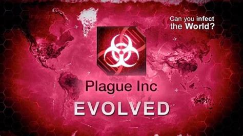 plague inc evolved apk full version download plague inc evolved free download update 0 9 0 6 igggames